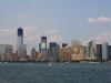 new-york-skyline-2