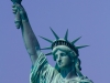 statue-of-liberty-1