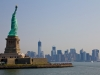 statue-of-liberty-2