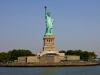 statue-of-liberty-4