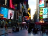 times-square-morning-2