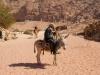 mule-rider-4