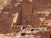 petra-ruins-6