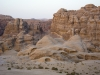 petra-view-from-above