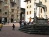 la-piazza