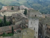 san-gimingnano-skyline-1