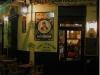 bar-casa-placido-3