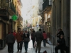 calle-sierpas-2