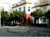 la-plaza-2_0