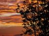 siena-sunset-2