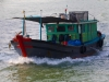 ha-long-bay-fishing-boat-2