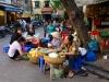 hanoi-market