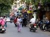 hanoi-street-life