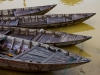 hoi-an-boats