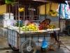 hoi-an-market-2