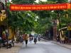 hoi-an-street-scene