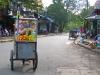 hue-street-scene