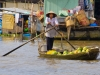 mekong-delta-river-market-3