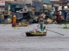 mekong-delta-river-market-4