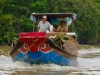 mekong-river-boat-5