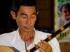 mekong-river-singer1