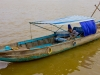 resting-on-the-mekong-river