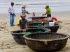 round-boats