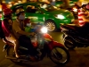 rush-hour-saigon-2