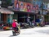 saigon-street-scene-2