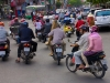 saigon-street-scene-3