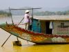 tourist-boat