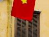 vietnamese-flag