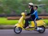 yellow-moto