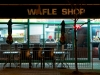 Wafle Shop #2_edited-2