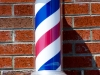 barber-shop-pole