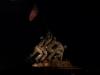 Iwo Jima Memorial 11-13-2016