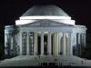 Jefferson Memorial_edited-1