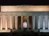 Lincoln Memorial 03-06-2017