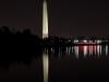 Washington Monument_edited-1