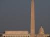 Washington View