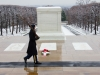guarding-the-tomb-of-the-unknown-soldiers-2_edited-1