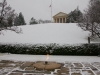 kennedy-grave-site-12-10-2013_edited-1