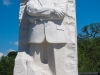 martin-luther-king-memorial-2