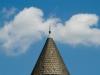 rooftop-sky