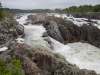 Great Falls #2