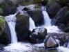 Killarney Waterfall