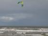 Kite-Surfing-at-Butler-Beach_edited-1