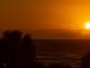 Sunrise-Over-Butler-Beach_edited-2
