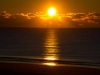 Sunrise at Ventnor 10-18-2015 #2