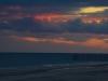 Ventnor Sunset #2